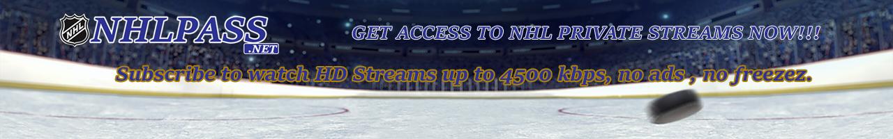 NHLPass